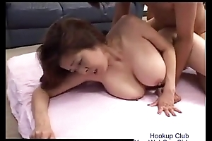 www.yourwebcamgirls.com Elegant Japanese Generalized Free Heart of hearts Porn Video