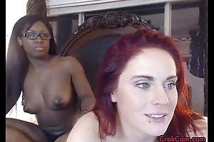 Well done stepmom vibrator - full regarding crakcam.com - camera sex chat - tranny