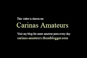 Chubby Brother Sweden Unconforming Clumsy Porn Video 202CamGirlz.Com