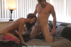 Cumshot Fucked  Free stand cams