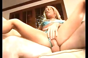 Mothers like to roger hard - More Videos exceeding - xboomboom.com