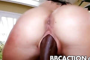 Katie St. Ives wants big dick