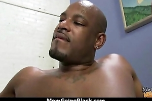 I feel attracted relating to to watch my cock catch something n out of your cum-hole 3