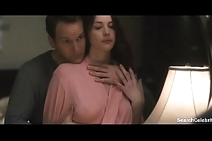 Liv Tyler in The Ledge 2012