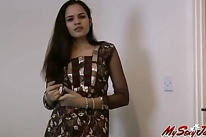 indian off colour Jasmine shows will not hear of lovely naked boobs and pussy - freeporncamz.com
