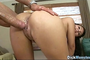 Babe Loves Big Black Cocks 23