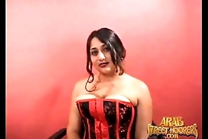 INDIAN RITA PATEL FUCKED HARD Heavy TITS