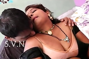 Teepi gyamakapmuy ( Indian Aunty ) - Telugu Short Overlay By SVN