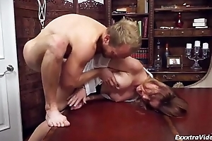 Beautiful indulge rough sex at its most excellently - exxxtravideos.com