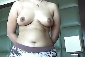 Desi Plump Booty  Free Indian HD Porn Photograph 3d - xHamster