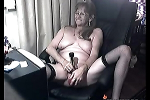 Well done Granny with Glasses Free Livecam Porn HOTLIVECAMS.XYZ