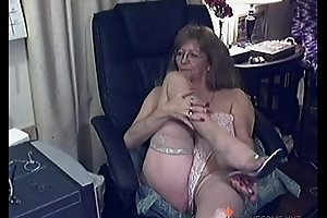 Lovely Granny with Glasses Unconforming Mature Porn Mobile HOTLIVECAMS.XYZ