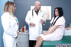 Doctor Treat Fro Hard Bang A Sexy Patient (payton west) movie-26