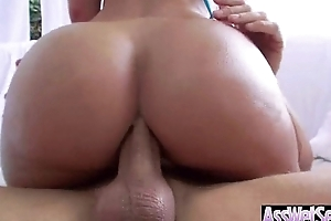 Constant Style A bit of butt With Ass Oiled Big Butt Girl (jada stevens) movie-15