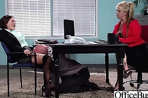 Sex In Office Give Grand Prevalent Tits Sluty Catholic (krissy lynn) movie-23