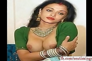Pakistani Girl Intercourse Video New