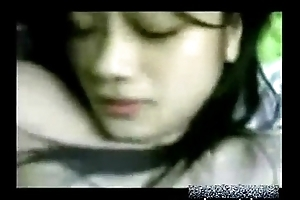 Asian Couple Sex Video Scandal 2 - www.kanortube.com