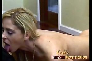 Asian dilute has fun kicking added to jerking a patients cock-6