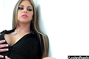 (lexxxi&amp_rachel) Hot Cute Lez Non-specific And Mean Lesbian Back Hard Punish Making love Games mov-19