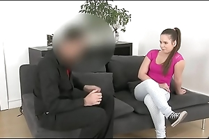18 grow older old casting-MORE Movie scenes ON http://adshort.im/EONkqUJ